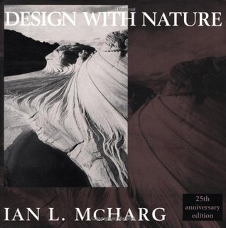 Design with Nature - Ian L. McHarg